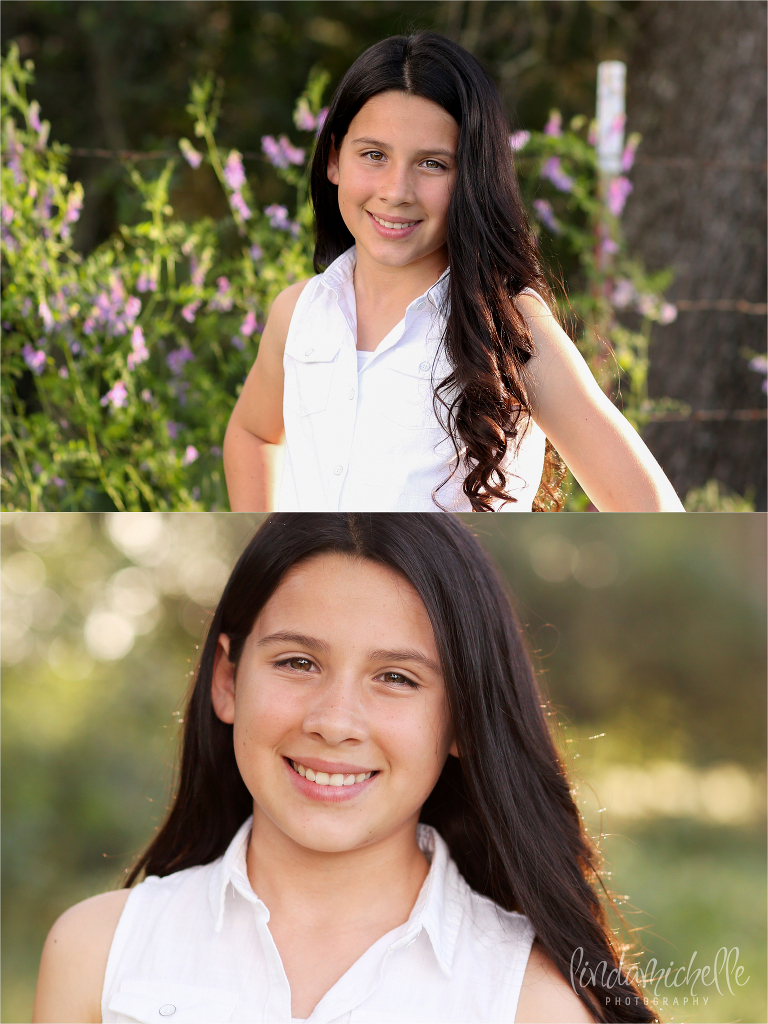linda-m-photography-roseville-children's-photographer_0001