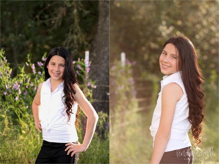 linda-m-photography-roseville-children's-photographer_0002