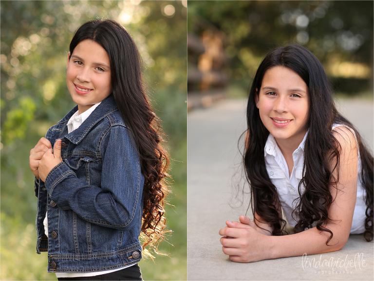 linda-m-photography-roseville-children's-photographer_0004