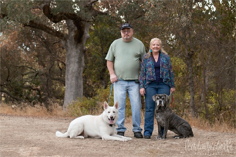 linda-m-photography-orangevale-family-photographer_0002
