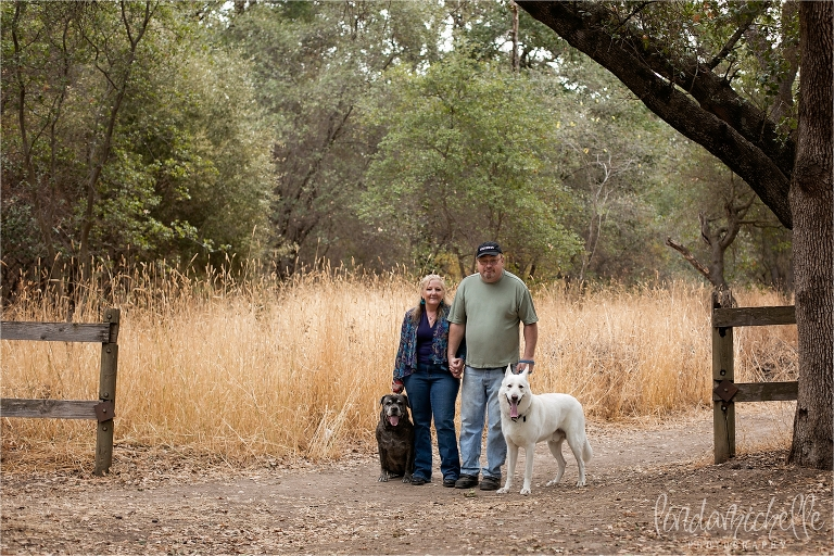 linda-m-photography-orangevale-family-photographer_0004